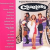 Cover of the album Clueless: Original Motion Picture Soundtrack