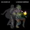Couverture de l'album La musique numérique