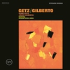 Cover of the album Getz/Gilberto (Expanded Edition)