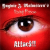 Cover of the album Attack!!