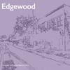 Cover of the album Edgewood Agents