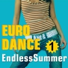Couverture de l'album Endless Summer, Vol. 1