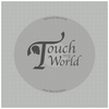 Cover of the album Touch My World Lp