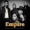 Cover of the album Original Soundtrack from Season 1 of Empire (Deluxe)