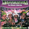 Cover of the album Bloodstone: The Ultimate Collection