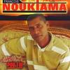 Cover of the album Pou toi