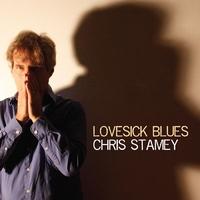 Couverture du titre Lovesick Blues (Bonus Track Version)