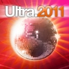 Cover of the album Ultra 2011