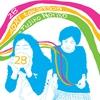 Cover of the album 28