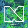Cover of the album FRFX - Single