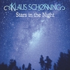 Cover of the album Stars in the Night