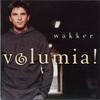 Cover of the album Wakker