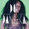 Couverture de l'album From Mine to Mistress (feat. Seven Davis Jr) - EP