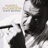 Cover of the album Karel Svoboda   Zlatá kolekce
