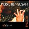 Cover of the album Encore (Live)