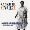 Couverture du titre Miss Perfumado