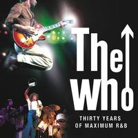 Couverture du titre Thirty Years of Maximum R&B (Box Set)