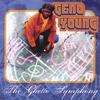 Cover of the album The Ghetto Symphony