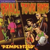 Cover of the album Pimplyfied