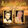 Cover of the album Adnan Şenses Klasikleri, Vol. 1