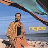 Cover of the album Najee's Theme