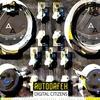 Cover of the album Digital Citizens