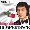 Cover of the album Engelbert Humperdinck. Vol. 1