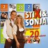 Cover of the album Das Beste aus 20 Jahren