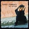 Couverture de l'album The Captain