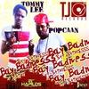 Couverture de l'album Bay Badnesss