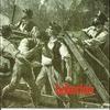 Couverture de l'album Bakerloo