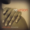 Couverture de l'album Reunion