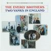 Couverture de l'album Two Yanks In England