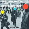 Couverture de l'album Melancholie und Gesellschaft