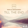 Cover of the album Till the End - Single