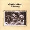 Couverture de l'album Ola Belle Reed & Family