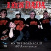 Cover of the album On the Road Again
