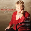 Couverture de l'album 25 Years: Two Sides of Kathy Durkin