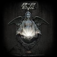 Couverture du titre Onyx (Deluxe Edition)