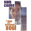 Cover of the album The Man Who Invented Soul