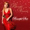 Couverture de l'album Beautiful Star: A Christmas Collection