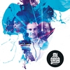 Cover of the album Mi Casa