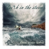 Couverture de l'album Faith in the Storm