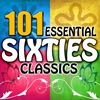 Cover of the album 101 Essential Sixties Classics (Re-Recorded Versions)