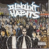 Couverture de l'album Delinquent Habits