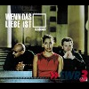 Cover of the track Wenn das Liebe ist (Director