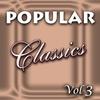 Couverture de l'album Popular Classics  Vol 1
