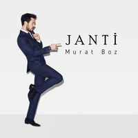 Cover of the track Janti