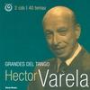 Cover of the album Grandes del tango