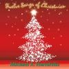 Couverture de l'album Twelve Songs of Christmas